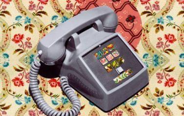 telefon copy до 50х500_1