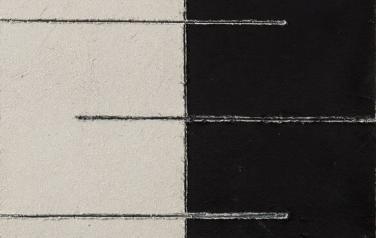 Взаимопроникновение. 120х80см, триптих 2, 2011г