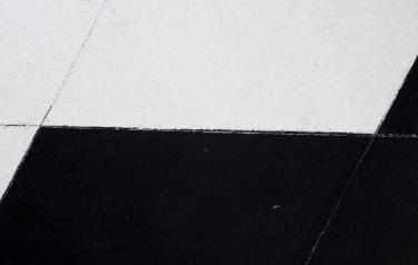 Взаимопроникновение. 120х80см, триптих, 2011г_1