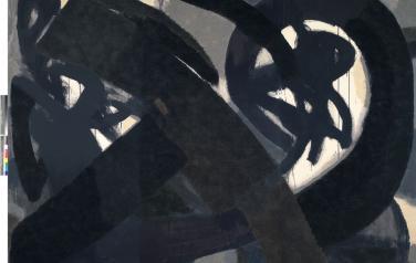 Pis'mo 2. Pis'ma bez temi. 2009-2010